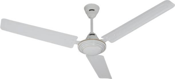 USHA Energia 1200 mm Energy Saving 3 Blade Ceiling Fan
