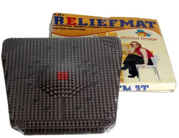 Bell's Reliefmats Green 3.5 mm Accupressure Mat