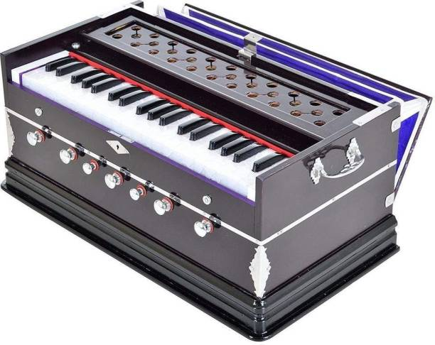 Harmonium - Buy Harmoniums Online at Best Prices In India | Flipkart com