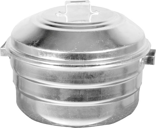 61c239788 Greenchef HR-3 Standard Idli Maker