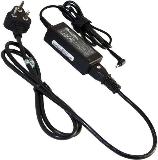 Regatech eee pc 90-XB02OAPW00000Q, 90-XB02OAPW00010Q 40 W Adapter