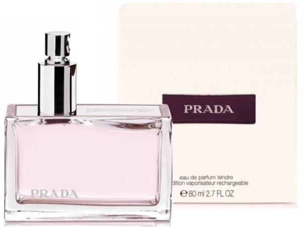 4d057363 Prada Perfumes - Buy Prada Perfumes Online at Best Prices In India ...