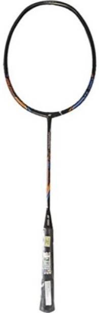 YONEX Nanoray Light 18i Multicolor Strung Badminton Racquet