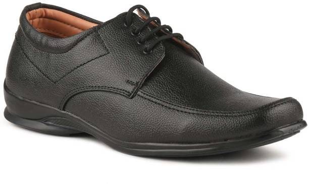 bf7371a9970 Paragon Formal Shoes - Buy Paragon Formal Shoes Online at Best ...