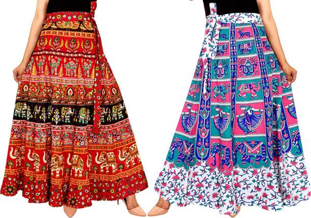 ea16aa5cb2dea Silk Cotton Dresses Skirts - Buy Silk Cotton Dresses Skirts Online ...