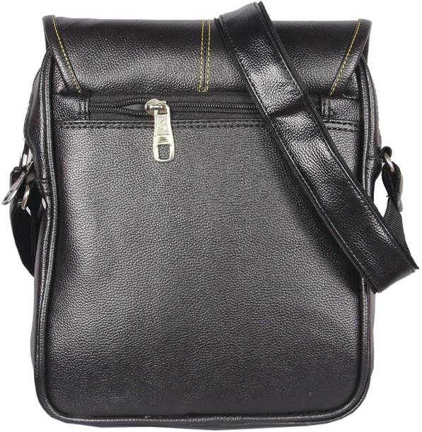 030f3779c Crossbody Bags - Buy Crossbody Bags Online at Best Prices In India ...
