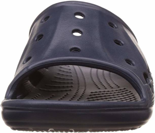 6556ea905b9cf Crocs For Men - Buy Crocs Shoes