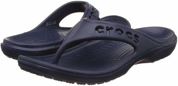 Crocs For Men - Buy Crocs Shoes  a5443abeb79