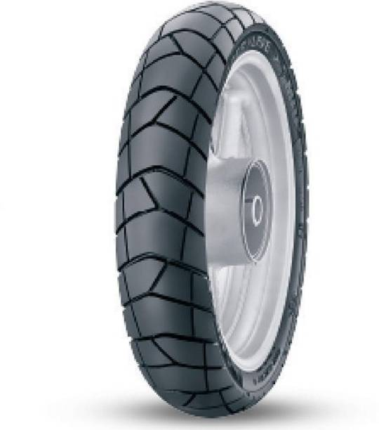 Bike Tyres - Buy Bike Tyres Online at Best Prices In India