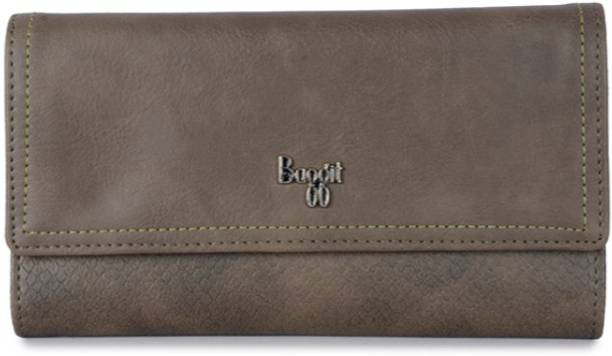 6acbe0b99f Women Wallets - Buy Women Wallets Online at Best Prices In India ...