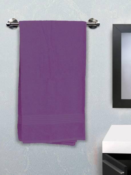Bombay Dyeing Cotton 450 GSM Bath Towel