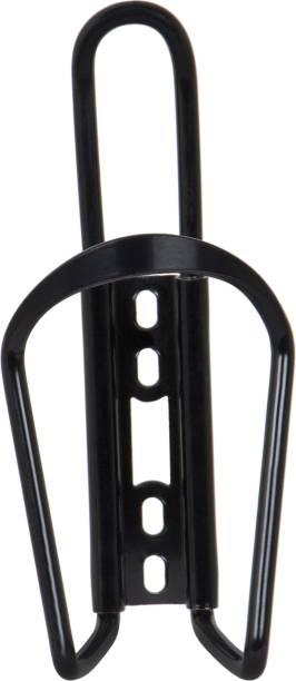 VEEBO Portable Drinking Cup, Water Bottle Cage Holder Bottle Carrier Bracket Stand for Bike - (SR - 03) Bicycle Bottle Holder