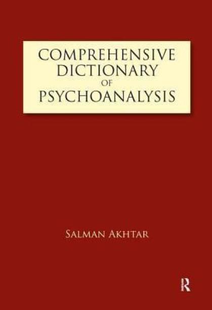 Joel faflak romantic psychoanalysis and sexuality