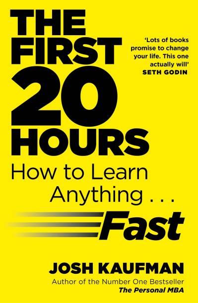 Josh Kaufman Books - Buy Josh Kaufman Books Online at Best