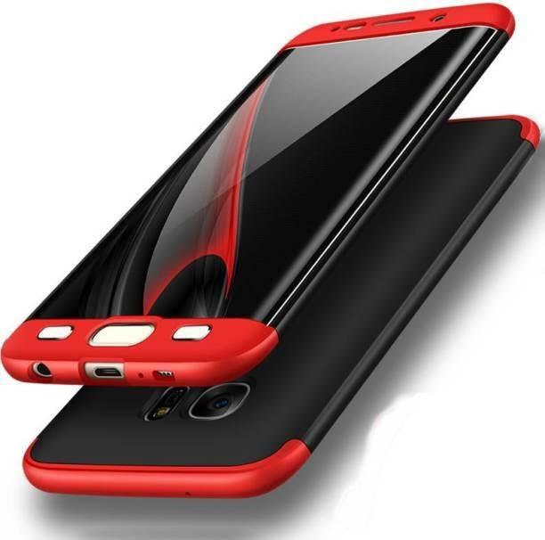 Aspir Back Cover for Samsung Galaxy S6