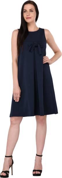 95b906084f Empire Waist Dresses - Buy Empire Waist Dresses Online at Best ...