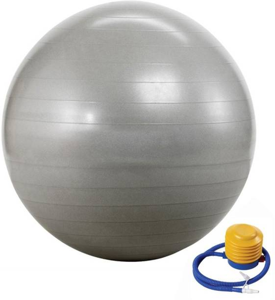 Prokyde Excercise Gym Ball