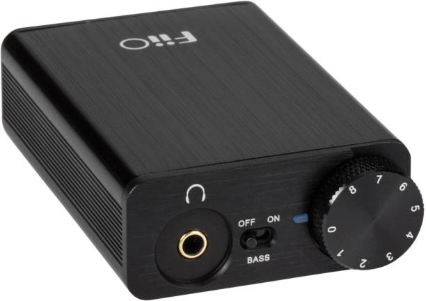 Headphone Amplifiers - Buy Headphone Amplifiers Online at Best