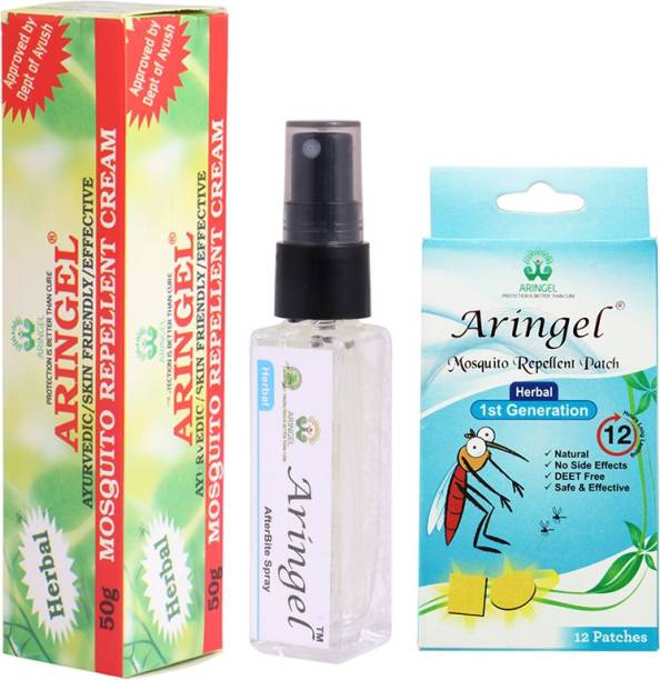 Insect Repellents Buy Insect Repellents Online In India At Best