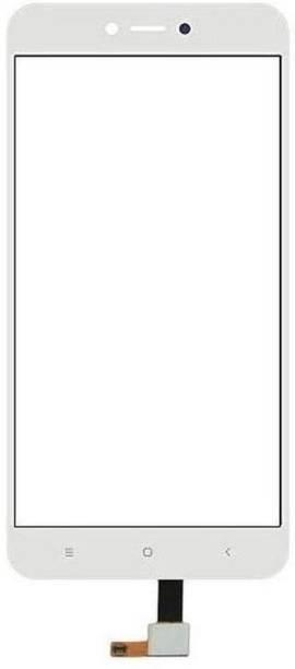 Totta Haptic/Tactile touchscreen Mobile Display for Mi Redmi Y1 Lite