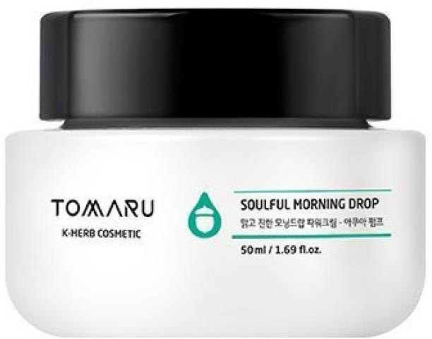Face Moisturizers - Buy Face Moisturizers and Creams Online