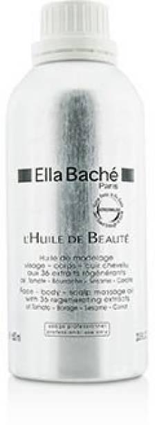 Ella Bache Beauty And Personal Care - Buy Ella Bache Beauty