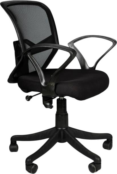 queen office study chairs buy queen office study chairs online at