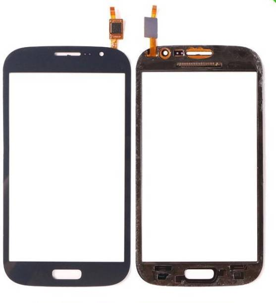 ABshara Touch Screen Digitizer for Samsung Galaxy Grand I9082 TFT 5 inch Replacement Screen