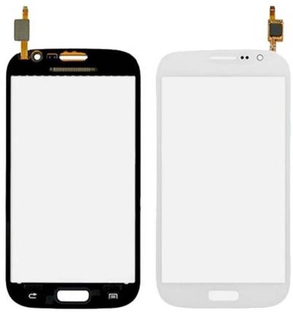 ABshara Grand Duos i9082 Black Touch Screen Digitizer TFT 5 inch Replacement Screen