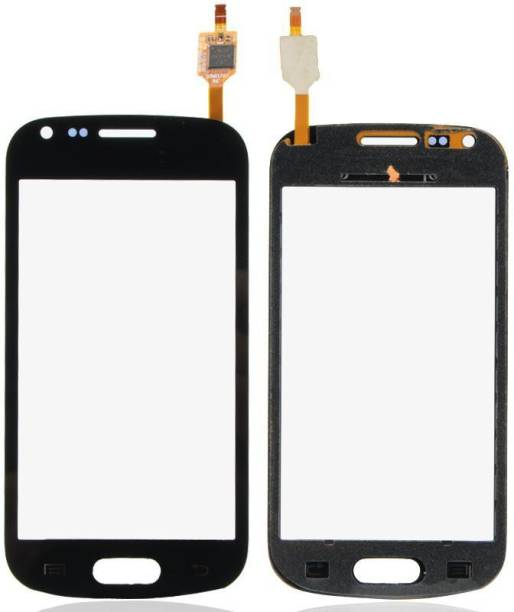 Replacement Screens - Buy Replacement Screens Online at Best Prices