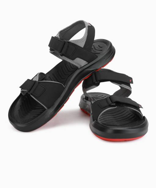 f2ebf70f84c0 Puma Sandals   Floaters - Buy Puma Sandals   Floaters Online For Men ...