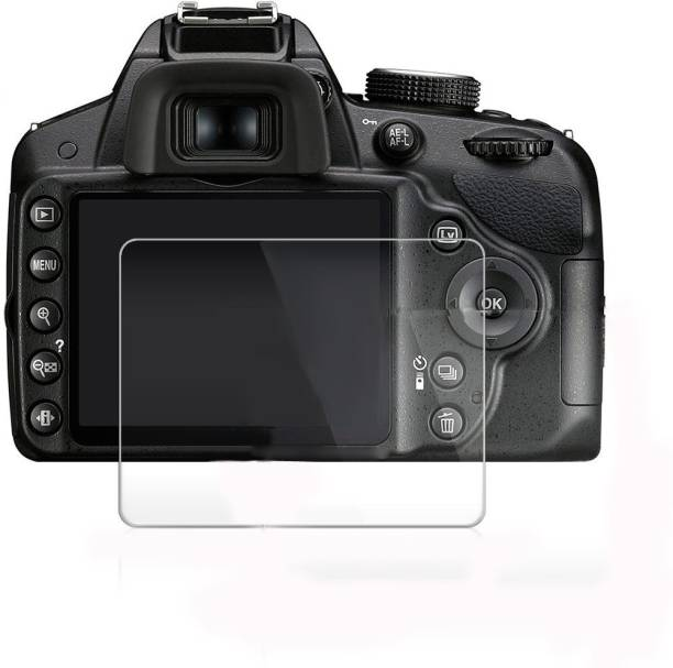 Roy Imaging Tempered Glass Guard for 760D