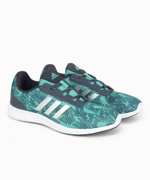 Adidas Adipacer Elite 2 0 W Running Shoes For Women