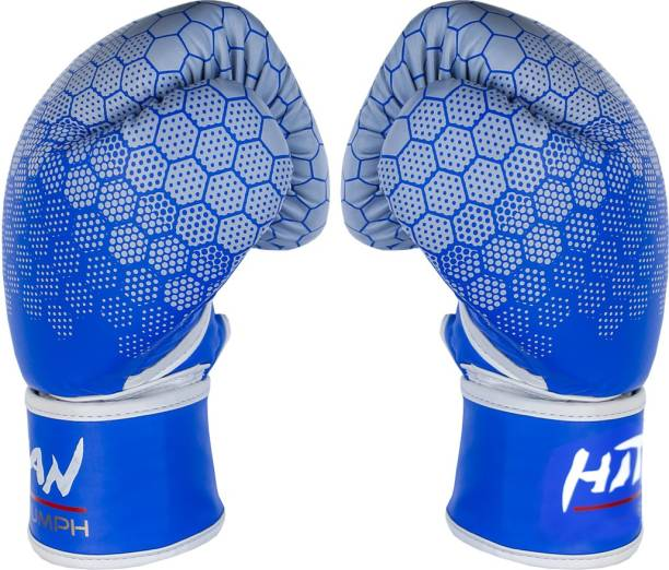 Hitman Boxing Gloves Buy Hitman Boxing Gloves Online At Best Prices In India Flipkart Com