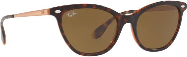 609b5d0d514 Ray Ban Sunglasses - Buy Ray Ban Sunglasses for Men   Women Online ...