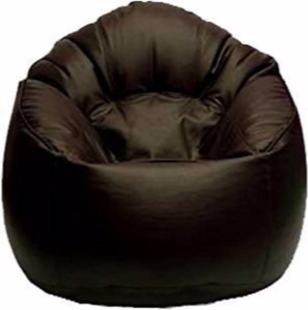 Pleasing Xxxl Bean Bag Covers Buy Xxxl Bean Bag Covers Online At Inzonedesignstudio Interior Chair Design Inzonedesignstudiocom