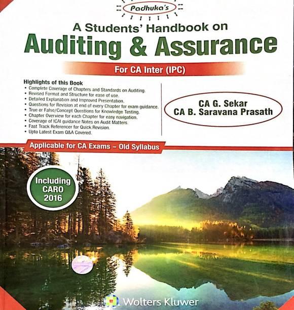 Ca B Saravana Prasath Books - Buy Ca B Saravana Prasath