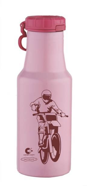 c1895b5117 Water Bottles (बोतल) Online at Best Prices In India on Flipkart