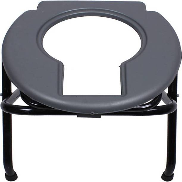 ASR SURGICAL Commode & Showert Chairs Commode Chair