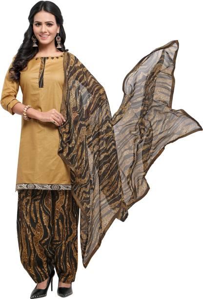 bcbb2beeba Ethnicjunction Ethnic Wear - Buy Ethnicjunction Ethnic Wear Online ...