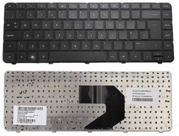Lapstar G4 1000 G6 G6 1000 SERIES Laptop Keyboard Replacement Key