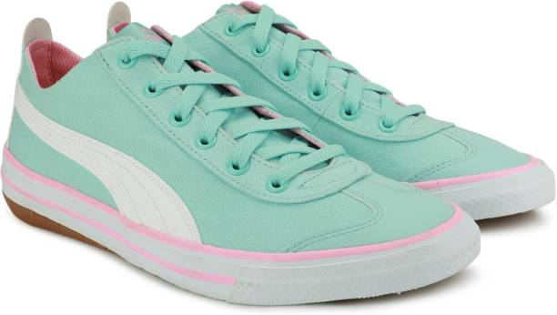 Puma Casual Shoes - Buy Puma Casual Shoes Online at Best Prices In ... 11aa685b3c73