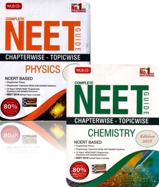 Mtg Books - Buy Mtg Books Online at Best Prices In India