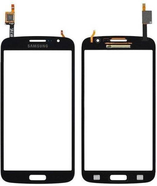ABshara Samsung Galaxy Grand 2 Duos G7102 Touch Screen TFT 5 inch Replacement Screen