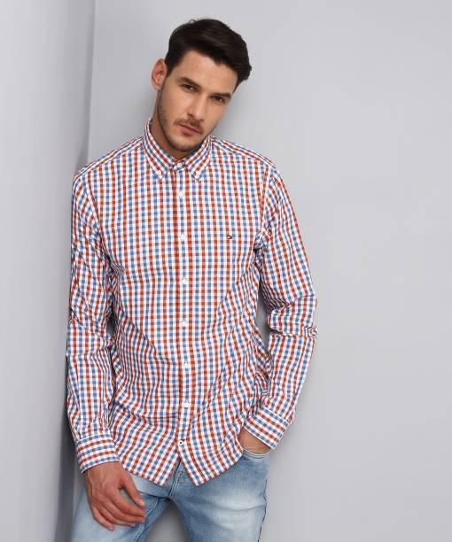 5812218e Zaraman Casual Party Wear Shirts - Buy Zaraman Casual Party Wear ...