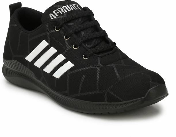 9532f1590 Afrojack Mens Footwear - Buy Afrojack Mens Footwear Online at Best ...