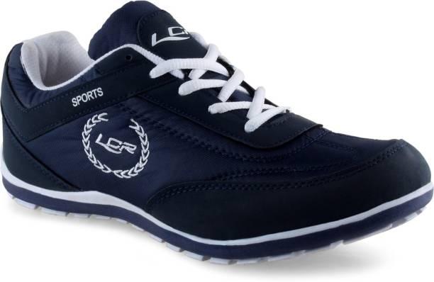 detailed look 3f23a 8b732 Lancer Mens Footwear - Buy Lancer Mens Footwear Online at ...