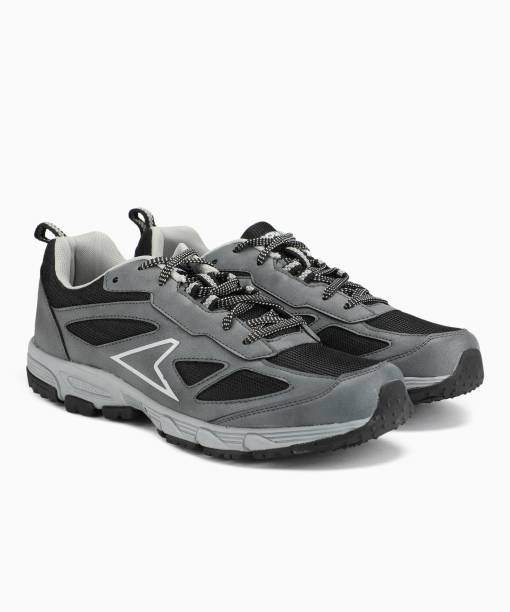 Power Shoes - Buy Power Shoes online at Best Prices in India ... 6fc67755917