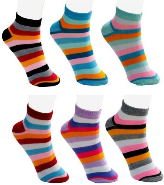 a5abd77a60d11 Designer Socks - Buy Designer Socks online at Best Prices in India ...