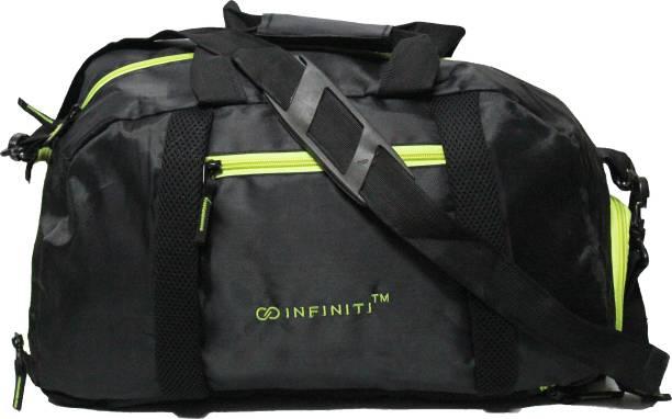 a501bf895c INFINITI Multi-Utility Sports Bag